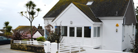 St Ives Holiday Home Cornwall